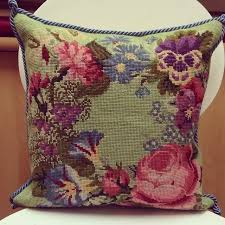 35 best Elizabeth Bradley Needlepoint images on Pinterest