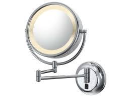 Broadway Lighted Vanity Makeup Desk Uk by Broadway Lighted Vanity Mirror Broadway Lighted Vanity Desktop