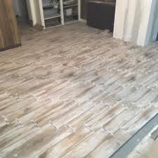 great lakes carpet tile 13 photos flooring 850 s st