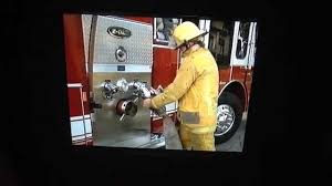There Goes A Firetruck: Fireman Gets Wet - YouTube Bulldog Fire Truck 4x4 Video Firetrucks Production Lot Of 2 Childrens Vhs Videos Firehouse There Goes A Little Brick Houses For You And Me July 2015 Rpondes To Company 9s Area For Apartment Engine Company Operations Backstep Firefighter Theres Goes Youtube Kelly Wong Memorial Fund Friends Of West La News Forbes Road Volunteer Department Station 90 Of Course We Should Give Firefighters Tax Break Wired Massfiretruckscom Alhambra Refightersa Day In The Life Source Emergency Vehicles Gorman Enterprises