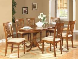 Craigslist Dining Room Furniture Lovely Patio Charlotte Nc