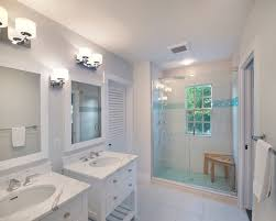 creative bathroom ideas creative bathroom home design