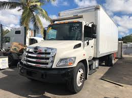 2012 HINO 338, Miami FL - 5002314937 - CommercialTruckTrader.com 2014 Mack Granite Gu713 Ami Fl 110516431 Tampa Area Food Trucks For Sale Bay Aaachinerypartndrenttruckforsaleami3 Aaa 0011298 Nw South River Dr Miami 33178 Industrial Property Pickup 2012 Freightliner Used Trucks For Sale Youtube 2011 Intertional Prostar Premium Septic Tank Truck 2775 Central Truck Salesvacuum Septic Miamiflorida Vacuum 112 Ford Xlt F550 Flatbed Tow 15000 Trailer Florida Food Truck Colombian Bakery Customer Hispanic Bread