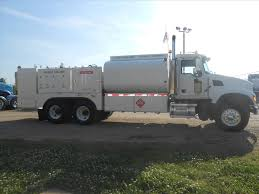 USED 2006 MACK CV713 FUEL-LUBE TRUCK FOR SALE IN MS #6498 2008 Sterling Acterra Fuel Lube Truck For Sale 95618 Miles 1993 Intertional 4700 17122 Fuel And Lube Trucks Yenimescaleco 1975 Ford Seely Lake Mt 236789 Trucks Used On Buyllsearch Mack Fuellube Truck For Sale 11843 Freightliner Business Class M2 106 Recently Delivered By Oilmens Tanks 2006 Kenworth T300 Auction Or Lease Erie 2000 Gallon Gallery Southwest Products 1996 Mack Ch613 Truck Item De3603 Sold Ma Buddy Max Ledwell