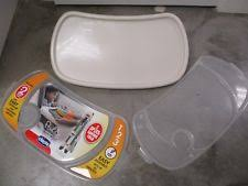 Chicco 360 Hook On Chair With Tray by Chicco Baby High Chairs Ebay