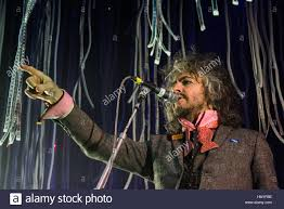The Flaming Lips And Georgia Barnes Performing In 30st Gen. 2017 ... West Georgia Wedding Photographer Brittney Duke The Tisinger Foxhall Resort Laura Barnes Photo La Anthony Signs Copies Of New Book College Football Sep 16 Samford At Pictures Getty Images Georgias Time Is Now Crack Magazine Store October 2016 Youtube Noble Athens Author Mural Gubernatorial Election Dicks World Photos Bulldog Heptathlon And Decathlon Day 2 Grady To Rio Faces Of Signing In Atlanta Prep Zone High School Sports Blog