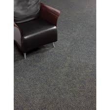 Mohawk Carpet Tiles Aladdin by 4urfloor Kaleidoscope 24 X 24 Carpet Tile In Orted Carpet Vidalondon