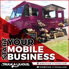 Start Your Mobile Flower Shop! افتح محلك المتنقل للزهور! Contact Us ... Mobile Food Trucks Arcadia Ca Truck Wikipedia Piaggio Catering Van Selling Sea Food In The Streets Of Florence How To Start A Business Florida Bizfluent Faqs Party Truck Game Centerparty Center Starting Youtube Much Does Cost Open For Plan Headed City Council Keizertimes Illt Snack For Sale Fast In China Public Service Cattaraugus County Hdware Setups Touchbistro