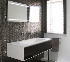 rubicer badmöbelset king exklusives und elegantes badezimmer waschbecken set
