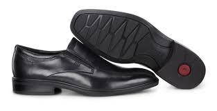 Ecco Discount Shoes Online, ECCO Illinois Mens Formal Shoes ... Ecco Shoes Sell Ecco Sport Exceed Low Mens Marineecco Outlet Illinois Walnut 62308401705ecco Ecco Mens Urban Lifestyle Highsale Shoesecco Coupon Eco Footwear Womens Shoes Babett Laceup Black For Cheap Prices Trinsic Sneaker Titaniumblack Eisner Tie Dragopull Up Uk366ecco Online Gradeecco Code Canada Exceed Lowecco Hobart Shoe Casual Terracruise Toggle Shops Shape Tassel Ballerina Moon Store Locator Soft 3 High Top