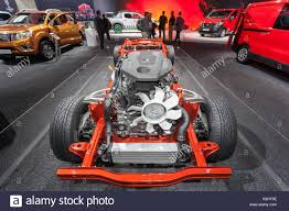 Truck Transmission Stock Photos & Truck Transmission Stock Images ...