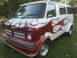 Bedford CF2 Van: Ebay: 1977 Custom Bedford Van LPG - Australia