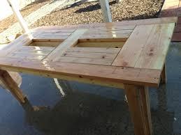 Build Outdoor Patio Set by Diy Outdoor Patio Furniture Fantastic Ana White Build A Patio
