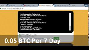 Free Bitcoin Faucet Hack by Free Bitcoin Hack 2017 Youtube