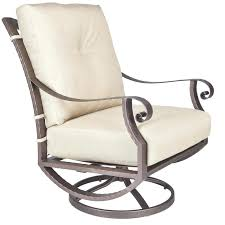 Swivel Rocking Chairs Swivel Rocking Chairs For Patio – Cevizfidani.pro Collapsible Recling Chair Zero Gravity Outdoor Lounge Tobago 5 Pc High Back Swivel Rocker Set 426080set Chairs Collection Premium Fniture In Madison Hauser S Patio 2275 Sr Monterra Deck Wicker Arm Tommy Bahama Marimba With Lane Venture Outdoorpatio Glider 50086 Oasis Classic Amazoncom Outsunny Rattan Rocking Recliner Sutton Low Hom Ow Lee Avalon Curved Arms Breckenridge Red 6 Rockers Sofa