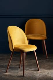 Next Set Of 2 Zola Dining Chairs | Perry's Bar Bistro In 2019 ...