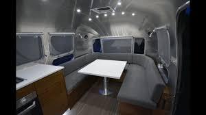 100 Restored Airstreams 1971 Airstream Sovereign