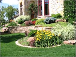 Backyards: Winsome Large Backyard Landscaping Ideas. Big Backyard ... Creative Water Gardens Waterfall And Pond For A Very Small Garden Corner House Landscaping Ideas Unique 13 Front Yard Lot On Side Barbecue Bathroom Tub Drain Gardening Of Patio Good Budget Will Give You An About Backyard Ponds Makeovers Home Simple Awesome Decor Block Pdf