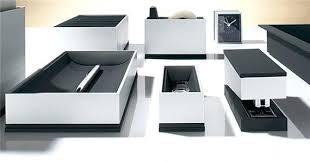Desk Accessories For Men Foster Desk Accessories Desktop puter