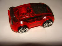 Desk Pets Carbot App by 5 Desk Pets Micro Robotic Toy Flash Giveaway I Love My Kids Blog