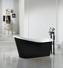 bathroom cool cast iron bathtub removal cost 107 the lanercost