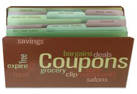 Top 5 Coupon Organizer Wallets For 2019 Including Purse Size ... Everything Kitchens Coupon Code Notecards Groupon B2b Deals Freshmenu Coupons Promo Codes Exclusive Flat 50 Off On 15 Best Kohls Black Friday Deals Sales For 2018 1 Flooring Store Carpet Floors And Kitchens Today Crosley Alexandria Vintage Grey Stainless Steel Top Kitchen Island Reviews Goedekerscom Everything Steve Madden Competitors Revenue Employees Fiestund Pilot Rewards Promo Major Surplus