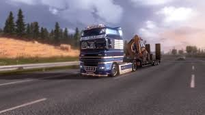Euro Truck Simulator 2 HD Wallpapers And Background Images - Stmed.net Driving The Mack Granite With Mdrive Hd Truck News Trailers Pack By Truck Team 122 For Ets 2 Mod For European 4k Desktop Wallpaper Ultra Tv Wide Choose Your 2018 Sierra Heavyduty Pickup Gmc Eyre Heavy Duty Repair Trucks Buses And Other 2017 Chevy Silverado 2500 3500 Payload Towing Specs How 20 Ram Caught Testing 5th Gen Rams Wheel Wallpapers And Free Backgrounds To Download Man Cave Group 92 47 On Oguiyan