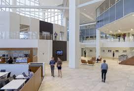 Quest Diagnostics to Relocate Headquarters to 500 Plaza Drive in Secaucus NJ