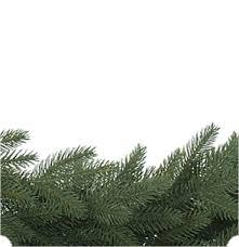 Balsam Hill Premium Artificial Christmas Trees by Artificial Christmas Trees Christmas Ornaments U0026 Home Decor