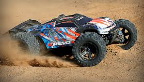 100 Traxxas Rc Trucks For Sale RC Cars Model Shop Your Best Choice For RC Model Shops In Harlow