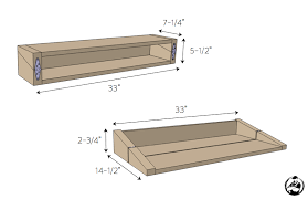 free woodworking plans floating shelves woodworking plan reviews