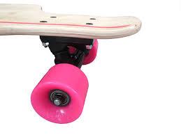 Island Roller - Maple 23