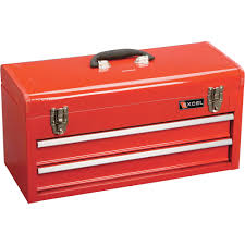 100 Custom Truck Tool Boxes Electrical Motors And Pumps Box With Drawers