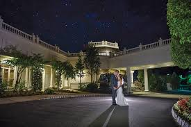 Romantic Castle And Estate Wedding Sites In NY, NJ, PA The Loft At Jacks Barn Oxford Nj Frungillo Caters Conservatory The Sussex County Fairgrounds Augusta Best Outdoor Wedding Venues In Austin Perona Farms A Rustic New Jersey Wedding Venue Liberty Venue Cape May Rustic Country Sycamore Luxury Event Tinkered Tasures Fis New Book Prairiestyle Weddings Parsonage Weddings Get Prices For Bonnie Wireback Otography Private Event 40 Elegant European Outdoors Eclectic Unique