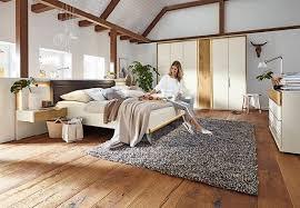 24 elegante musterring schlafzimmer25 room home furniture