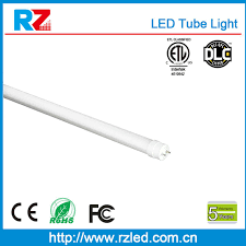 pc led t8 replacement bulbs source quality pc led t8 replacement