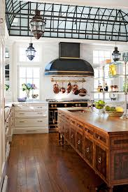 Attic Kitchen Ideas 20 Best Traditional Kitchen Ideas To Follow Home