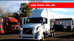 2012 Volvo VNL 430 - YouTube Volvo Bus Trucks Repair Manuals Best Truck 2018 Lvo Tandem Axle Daycabs For Sale N Trailer Magazine Truck For Sale Trucks Call 888 In Texas Used On Buyllsearch Vnl64670 Houston Tx Coastal Transport Company Youtube 2012 Vnl 430 Usa Truck Trailer Express Freight Logistic Diesel Mack Perry Georgia Restaurant Hotel Drhospital Attorney Bank