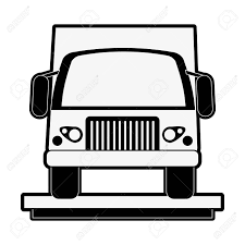 A Delivery Truck Icon Vector Illustration Design In Black And ... Moving Truck Clip Art Free Clipart Download Hs5087 Danger Mine Site Look Out For Trucks Metal Non Set Vector Isolated Black Icon Taxi Stock Royalty Bright Screen Design Two Men And A Rewind 925 Image Movers Waving Photo Trial Bigstock Vintage Images Alamy Shield Removal Photos Tank Over White Background Colorful Erics Delivery Service Reviews Facebook Bing M O V E R