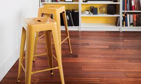 Brazilian Redwood Wood Flooring by Featured Floor Of The Month U2013 Brazilian Cherry Rio U2013 Urbanfloor Blog