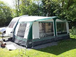 Nr Awning Sizes Caravan Awning In Green And Charcoal Size Caravan ... Second Hand Caravan Awning Strand In Sizes Chart Porch Awnings From Size Full Ventura 2 Berth Lunar With Touring Walker For Windows Sunncamp Mirage Bag Containg 1050 Ocean L Regatta Windbreak Connect Used Caravan Awning Bromame