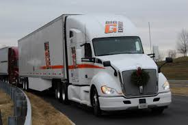 Trucking Industry And Wreaths Across America Honor Vets Precision Pricing Transport Topics Trucking Industry And Wreaths Across America Honor Vets Decker Truck Line Inc Fort Dodge Ia Company Review Old Dominion Freight Youtube Cypress Linessunbelt Trans Page 1 Ckingtruth Forum 2015 Jeb Burton 23 Estes Throwback Toyota 2001 Ward Express Lines Commercial Carrier Journal Expo Services Csa Irt Trucking Fmcsa Truck Safety Fleet Owner Bell Truck Shoemakersville Pa Schneider Bulk Leaving For Traing Today Euro Simulator 2 Intertional 9400i Showcasereview