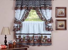 Window Curtains Walmart Canada by Curtains Incredible Lace Curtains Walmart Canada Hypnotizing