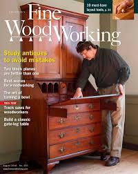 top 10 craft magazines better homes u0026 gardens make magazine