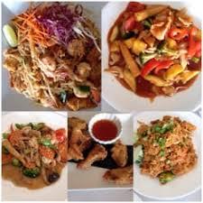 cuisine high vientiane cuisine 44 photos 93 reviews 231 high st