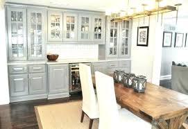 modele de table de cuisine modele de table de cuisine en bois wonrful table cuisine en table