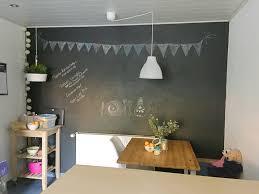 minimalismus als familie unsere küche