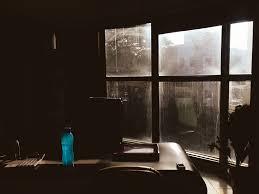 Free Images : Bottle, Chair, Dark, Desk, Drink, Furniture ...