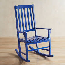 Blue Wooden Rocking Chairs Outdoor Rocking Chairs Online Sale Shop Island Sunrise Rocker Chair On Sling Recliner By Blue Ridge Trex Outdoor Fniture Recycled Plastic Yacht Club Hampton Bay Cambridge Brown Wicker Beautiful Cushions Fibi Ltd Home Ideas Costway Set Of 2 Wood Porch Indoor Patio Black Allweather Ringrocker K086bu Durable Bule Childs Wooden Chairporch Or Suitable For 48 Years Old Bradley Slat Solid In Southampton Hampshire Gumtree