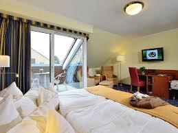 hotel drei birken wellnesshotel bad rothenfelde juniorsuite
